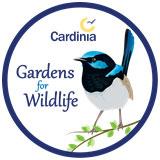 GFW-Cardinia